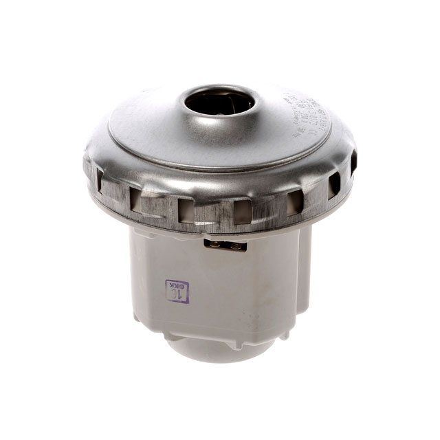 BS 12010473 -  BS 12010473 Мотор ( электродвигатель)  к пылесосам Bosch, Siemens, Neff, Gaggenau (Бош, Сименс, Гагенау, Нефф)