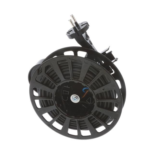 BS 12011369 - Кабельная катушка к пылесосам Bosch, Siemens, Neff, Gaggenau (Бош, Сименс, Гагенау, Нефф)