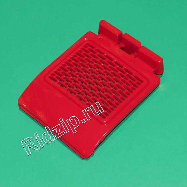 BS 12011373 - BS 12011373 Решетка фильтра к пылесосам Bosch, Siemens, Neff, Gaggenau (Бош, Сименс, Гагенау, Нефф)