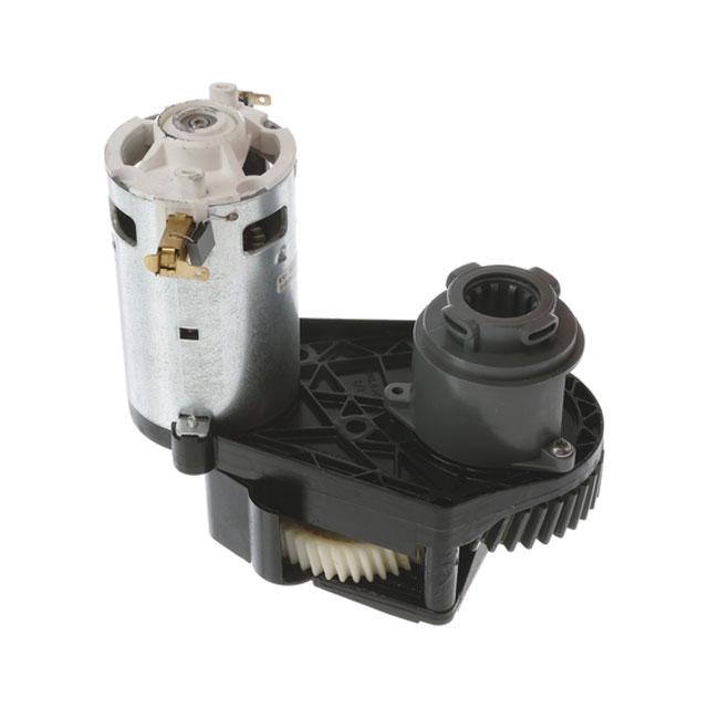 BS 12011444 - Мотор (двигатель) к мясорубкам Bosch, Siemens, Neff, Gaggenau (Бош, Сименс, Гагенау, Нефф)