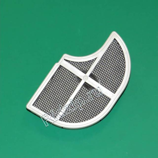 BS 12011719 - BS 12011719 Поролоновый фильтр ( код замены 12009564 ) к пылесосам Bosch, Siemens, Neff, Gaggenau (Бош, Сименс, Гагенау, Нефф)