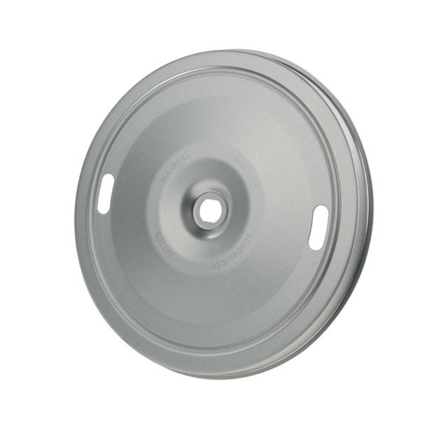BS 12011934 - BS_12011934 Шкив к стиральным машинам Bosch, Siemens, Neff, Gaggenau (Бош, Сименс, Гагенау, Нефф)