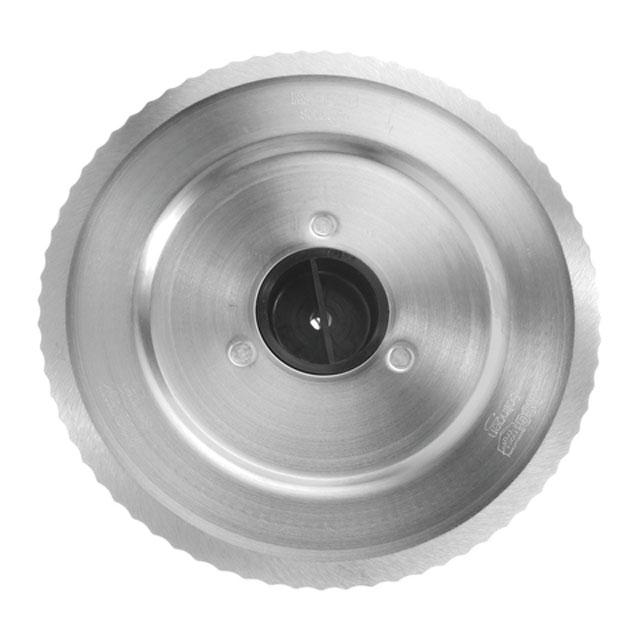 BS 12012078 - BS 12012078 Дисковый нож для MAS9101N к ломтерезкам Bosch, Siemens, Neff, Gaggenau (Бош, Сименс, Гагенау, Нефф)