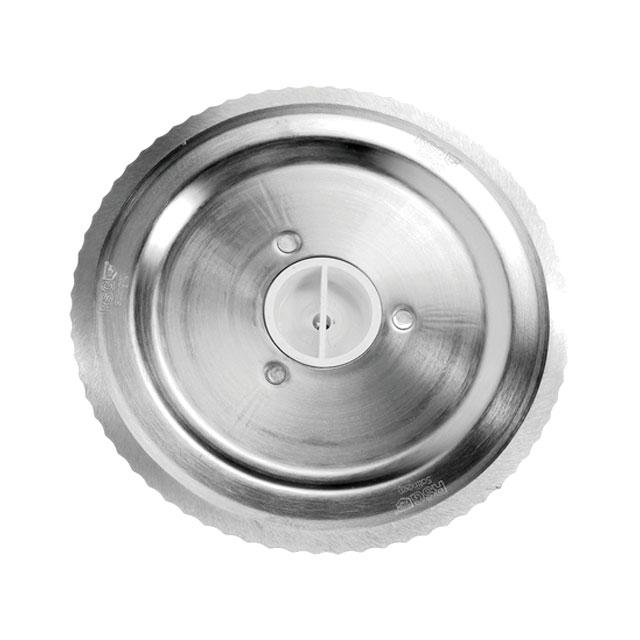 BS 12012079 - Нож (дисковый)  к ломтерезкам Bosch, Siemens, Neff, Gaggenau (Бош, Сименс, Гагенау, Нефф)