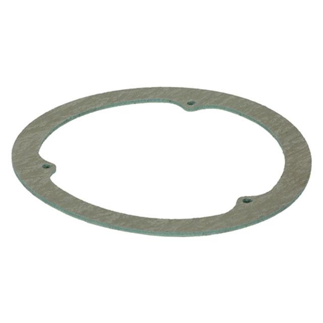 BS 12012355 - Уплотнитель (прокладка) варочной поверхности к плитам, варочным поверхностям, духовым шкафам Bosch, Siemens, Neff, Gaggenau (Бош, Сименс, Гагенау, Нефф)