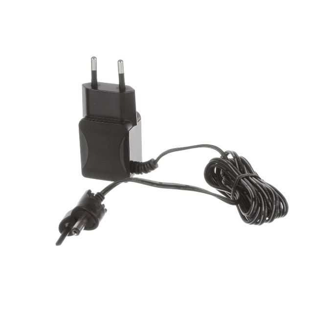 BS 12012377 - Зарядное устройство 25 В, для BBHMOVE1N к пылесосам Bosch, Siemens, Neff, Gaggenau (Бош, Сименс, Гагенау, Нефф)