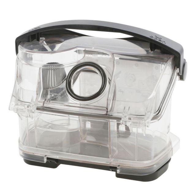 BS 12013248 - Контейнер для сбора пыли к пылесосам Bosch, Siemens, Neff, Gaggenau (Бош, Сименс, Гагенау, Нефф)