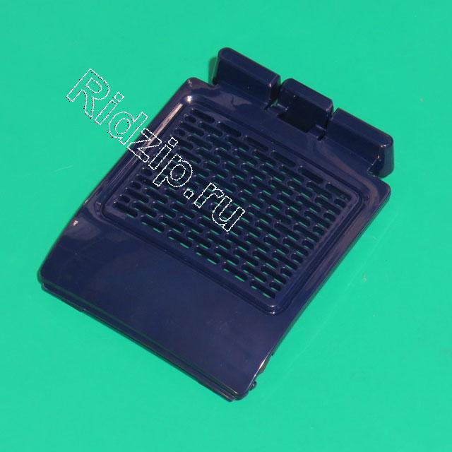 BS 12013785 - BS 12013785 Решетка фильтра к пылесосам Bosch, Siemens, Neff, Gaggenau (Бош, Сименс, Гагенау, Нефф)