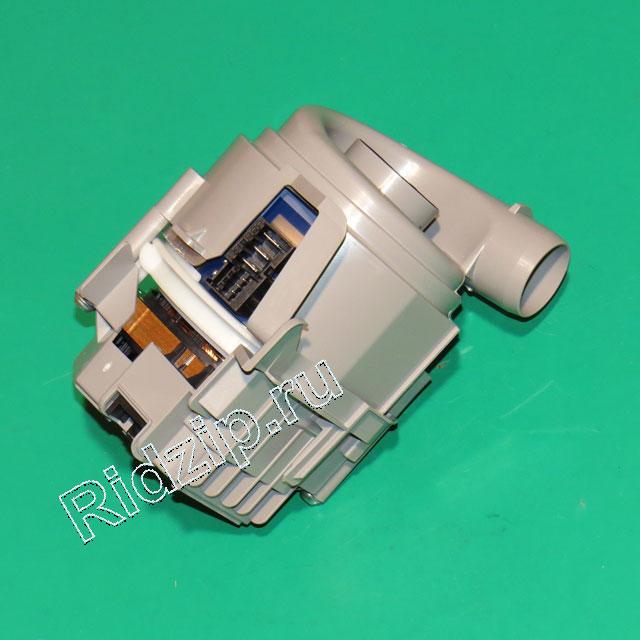BS 12014980 - BS 12014980 Насос рециркуляционный к посудомоечным машинам Bosch, Siemens, Neff, Gaggenau (Бош, Сименс, Гагенау, Нефф)