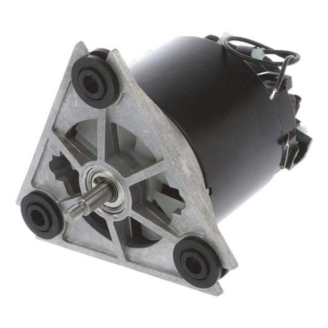 BS 12016198 - Мотор (двигатель)  к соковыжималкам Bosch, Siemens, Neff, Gaggenau (Бош, Сименс, Гагенау, Нефф)