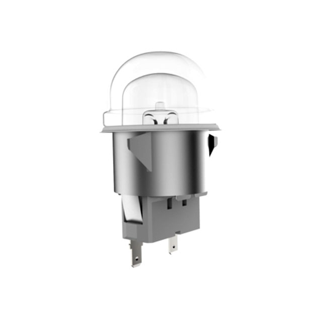 BS 12018956 - Галогеновая лампа к плитам, варочным поверхностям, духовым шкафам Bosch, Siemens, Neff, Gaggenau (Бош, Сименс, Гагенау, Нефф)