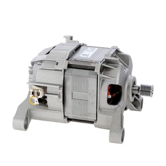 BS 144797 - Мотор (двигатель)  к стиральным машинам Bosch, Siemens, Neff, Gaggenau (Бош, Сименс, Гагенау, Нефф)