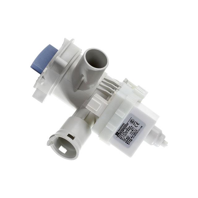 BS 144992 - Помпа (насос с улиткой)  к стиральным машинам Bosch, Siemens, Neff, Gaggenau (Бош, Сименс, Гагенау, Нефф)