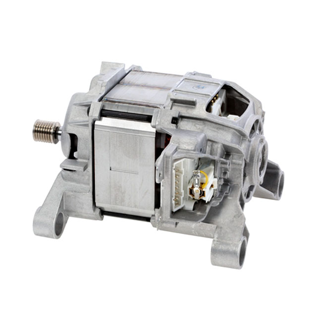 BS 144993 - Мотор-Двигатель  к стиральным машинам Bosch, Siemens, Neff, Gaggenau (Бош, Сименс, Гагенау, Нефф)
