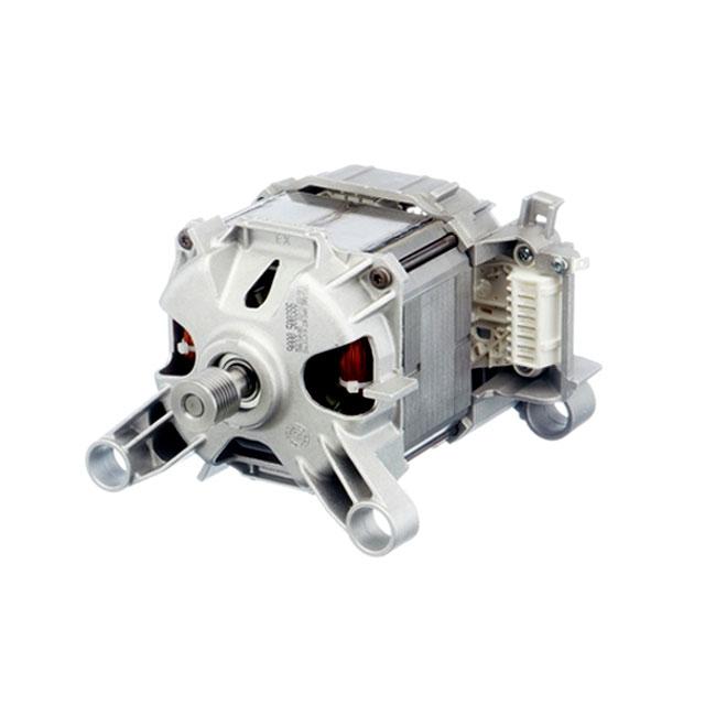 BS 144997 - Мотор (двигатель) к стиральным машинам Bosch, Siemens, Neff, Gaggenau (Бош, Сименс, Гагенау, Нефф)