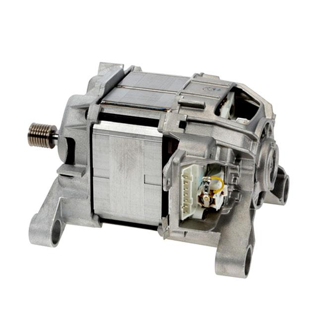 BS 145092 - Мотор (двигатель)  к стиральным машинам Bosch, Siemens, Neff, Gaggenau (Бош, Сименс, Гагенау, Нефф)