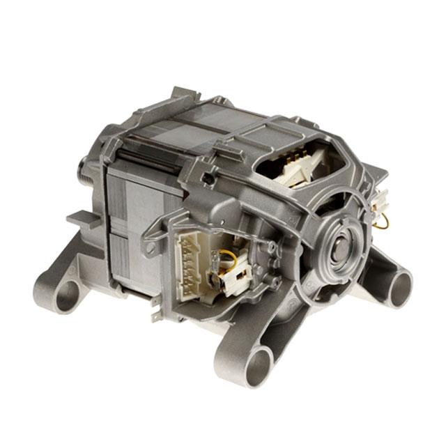 BS 145149 - Мотор (двигатель) к стиральным машинам Bosch, Siemens, Neff, Gaggenau (Бош, Сименс, Гагенау, Нефф)