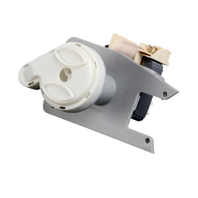 BS 145155 - Помпа к сушильным шкафам Bosch, Siemens, Neff, Gaggenau (Бош, Сименс, Гагенау, Нефф)