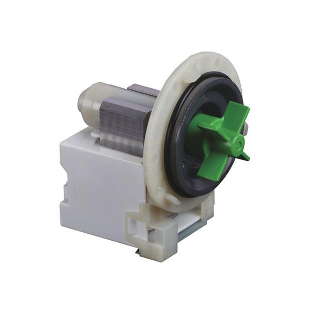 BS 145208 - Помпа (насос) к стиральным машинам Bosch, Siemens, Neff, Gaggenau (Бош, Сименс, Гагенау, Нефф)
