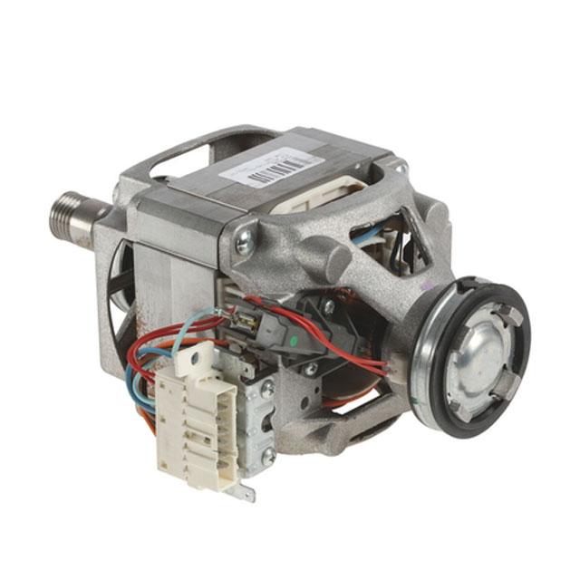 BS 145314 - Двигатель (мотор)  к стиральным машинам Bosch, Siemens, Neff, Gaggenau (Бош, Сименс, Гагенау, Нефф)