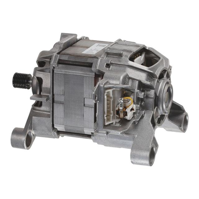 BS 145325 - Мотор (двигатель) СМА к стиральным машинам Bosch, Siemens, Neff, Gaggenau (Бош, Сименс, Гагенау, Нефф)