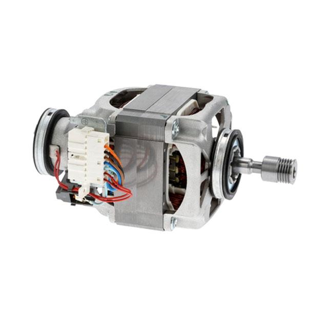 BS 145361 - Мотор (двигатель) к стиральным машинам Bosch, Siemens, Neff, Gaggenau (Бош, Сименс, Гагенау, Нефф)