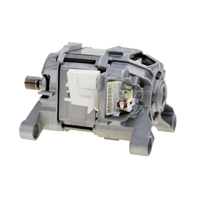 BS 145456 - Двигатель (мотор)  к стиральным машинам Bosch, Siemens, Neff, Gaggenau (Бош, Сименс, Гагенау, Нефф)