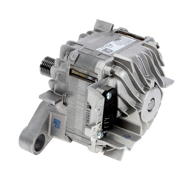 BS 145459 - Мотор ( электродвигатель) к стиральным машинам Bosch, Siemens, Neff, Gaggenau (Бош, Сименс, Гагенау, Нефф)