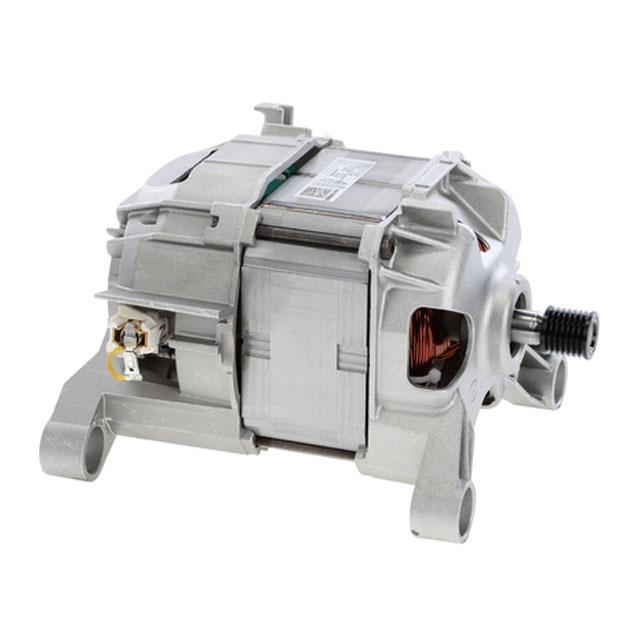 BS 145663 - Мотор (электродвигатель) к стиральным машинам Bosch, Siemens, Neff, Gaggenau (Бош, Сименс, Гагенау, Нефф)