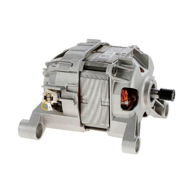 BS 145697 - Мотор ( двигатель) к стиральным машинам Bosch, Siemens, Neff, Gaggenau (Бош, Сименс, Гагенау, Нефф)