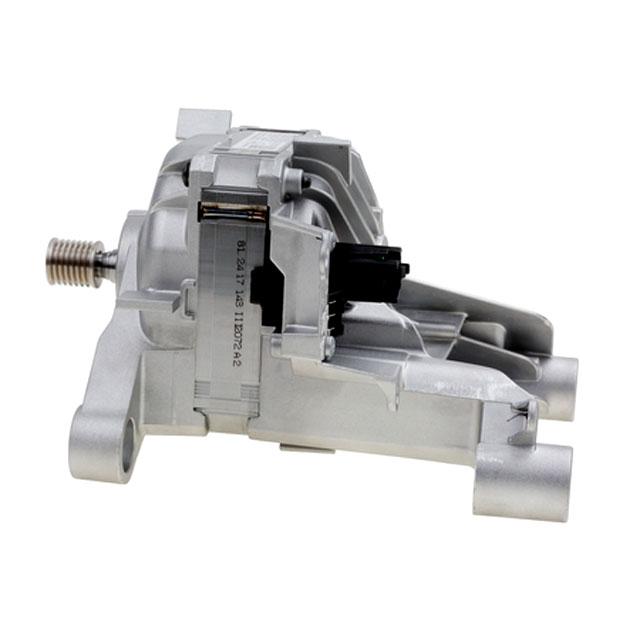 BS 145712 - Мотор (двигатель) к стиральным машинам Bosch, Siemens, Neff, Gaggenau (Бош, Сименс, Гагенау, Нефф)