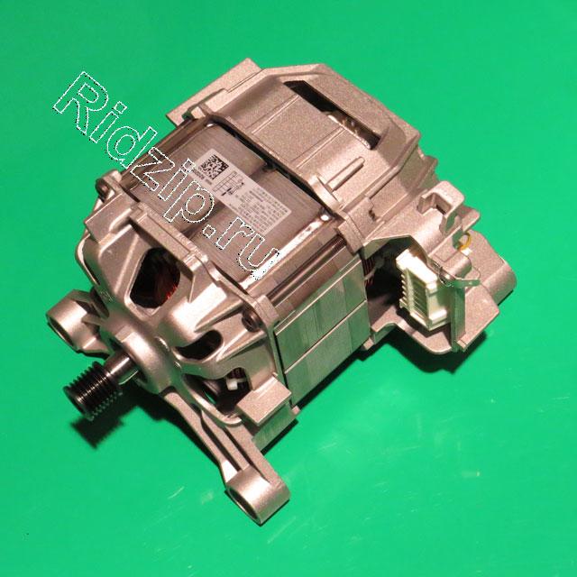 BS 145713 - Мотор к стиральным машинам Bosch, Siemens, Neff, Gaggenau (Бош, Сименс, Гагенау, Нефф)