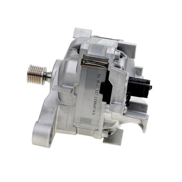BS 145719 - Мотор (двигатель)  к стиральным машинам Bosch, Siemens, Neff, Gaggenau (Бош, Сименс, Гагенау, Нефф)