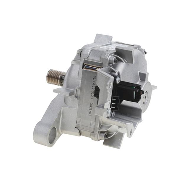 BS 145789 - Мотор (двигатель) к стиральным машинам Bosch, Siemens, Neff, Gaggenau (Бош, Сименс, Гагенау, Нефф)