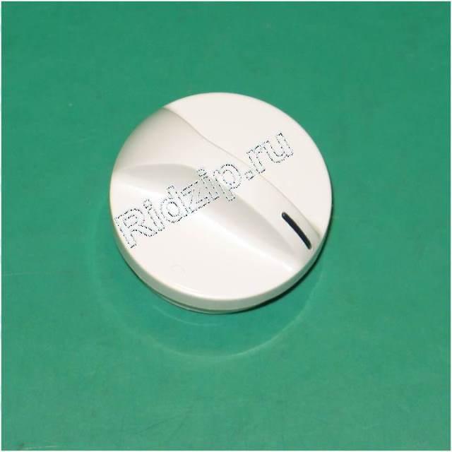 BS 154770 - Ручка (переключатель)  НЕ ПОСТАВЛЯЕТСЯ к стиральным машинам Bosch, Siemens, Neff, Gaggenau (Бош, Сименс, Гагенау, Нефф)