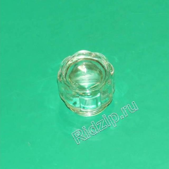 BS 155333 - BS 155333 Плафон лампы духовки к плитам Bosch, Siemens, Neff, Gaggenau (Бош, Сименс, Гагенау, Нефф)