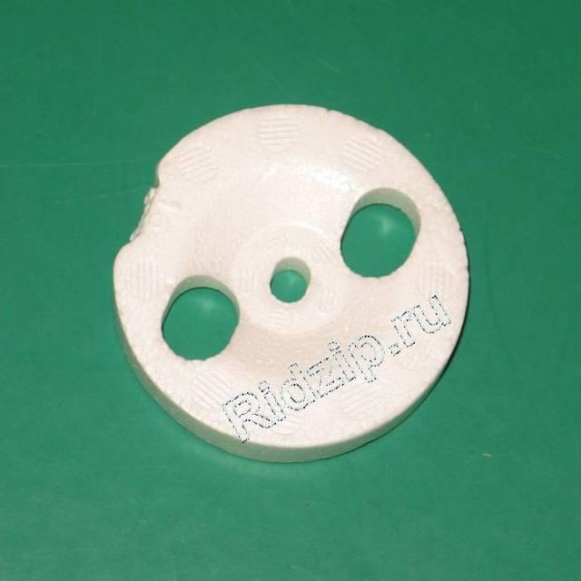 BS 165301 - BS 165301 Поплавок Аквастоп к посудомоечным машинам Bosch, Siemens, Neff, Gaggenau (Бош, Сименс, Гагенау, Нефф)