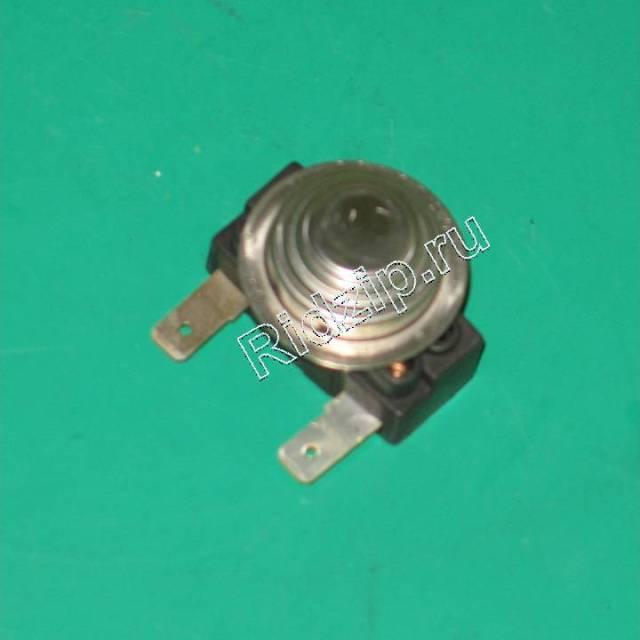 BS 165599 - BS 165599 Термостат ( Термодатчик ) к стиральным машинам Bosch, Siemens, Neff, Gaggenau (Бош, Сименс, Гагенау, Нефф)