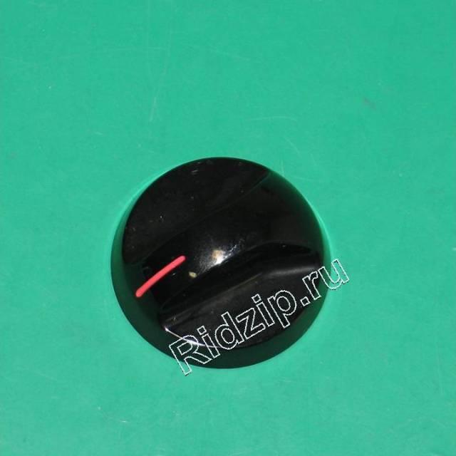 BS 167285 - BS 167285 Ручка черная к плитам Bosch, Siemens, Neff, Gaggenau (Бош, Сименс, Гагенау, Нефф)