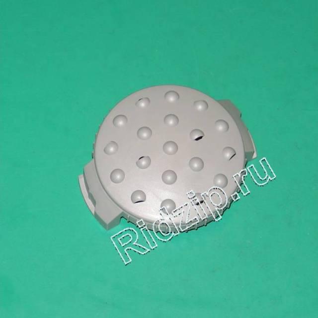 BS 167301 - BS 167301 Разбрызгиватель (  Насадка для мытья противней ) к посудомоечным машинам Bosch, Siemens, Neff, Gaggenau (Бош, Сименс, Гагенау, Нефф)