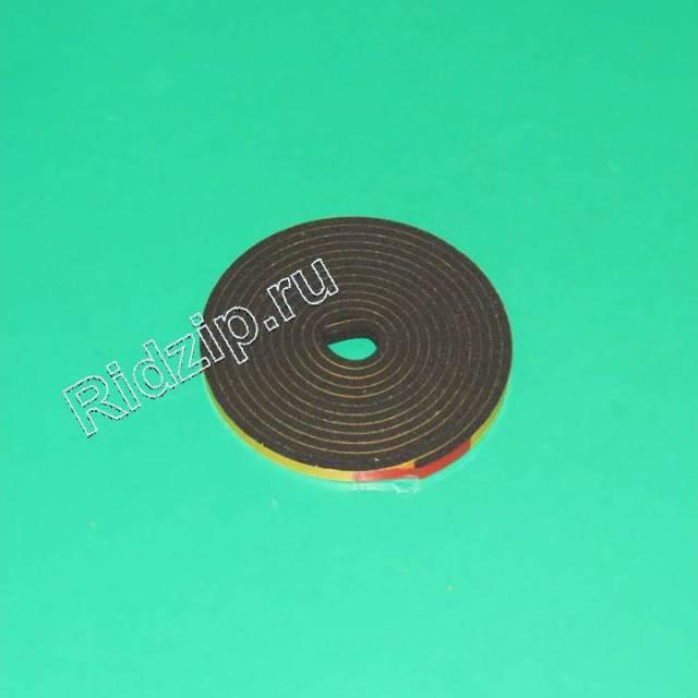 BS 169879 - BS 169879 Уплотнитель варочной поверхности к плитам Bosch, Siemens, Neff, Gaggenau (Бош, Сименс, Гагенау, Нефф)
