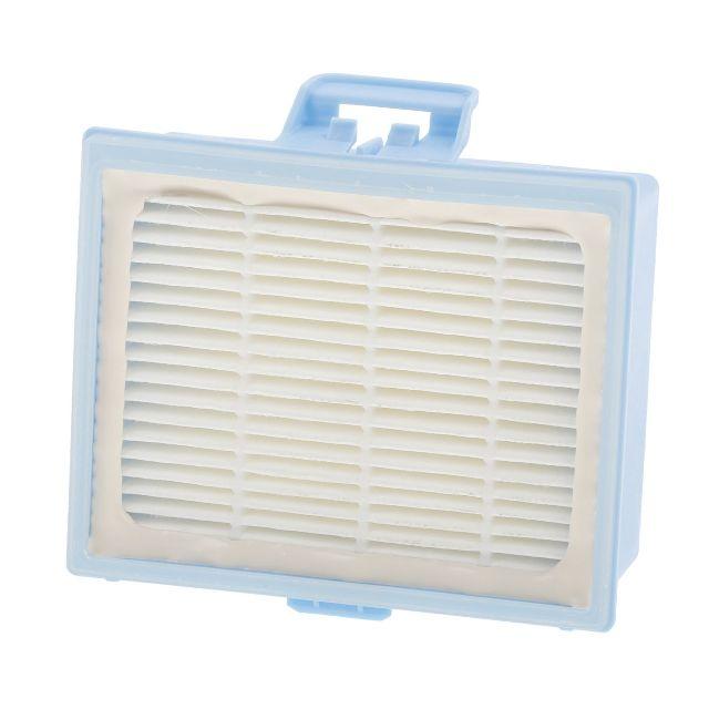 BS 17001131 - HEPA-фильтр к пылесосам Bosch, Siemens, Neff, Gaggenau (Бош, Сименс, Гагенау, Нефф)