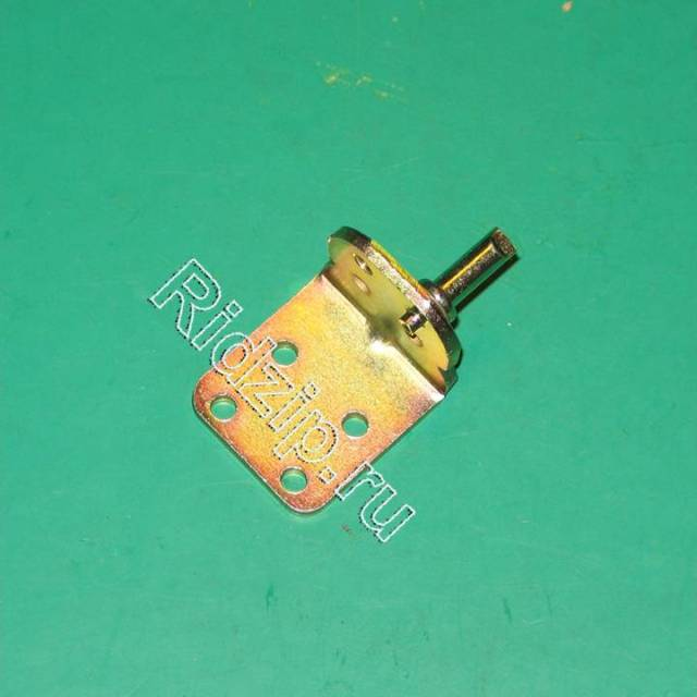BS 173719 - Петля двери ( шарнир ) к холодильникам Bosch, Siemens, Neff, Gaggenau (Бош, Сименс, Гагенау, Нефф)