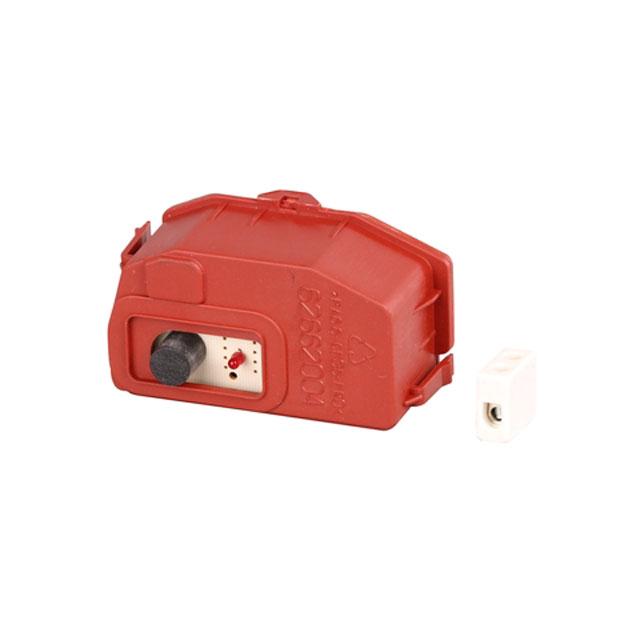 BS 174275 - Сенсор  к плитам, варочным поверхностям, духовым шкафам Bosch, Siemens, Neff, Gaggenau (Бош, Сименс, Гагенау, Нефф)
