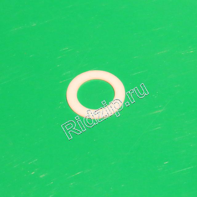BS 175590 - Кольцо мотора к микроволновым печам, СВЧ Bosch, Siemens, Neff, Gaggenau (Бош, Сименс, Гагенау, Нефф)