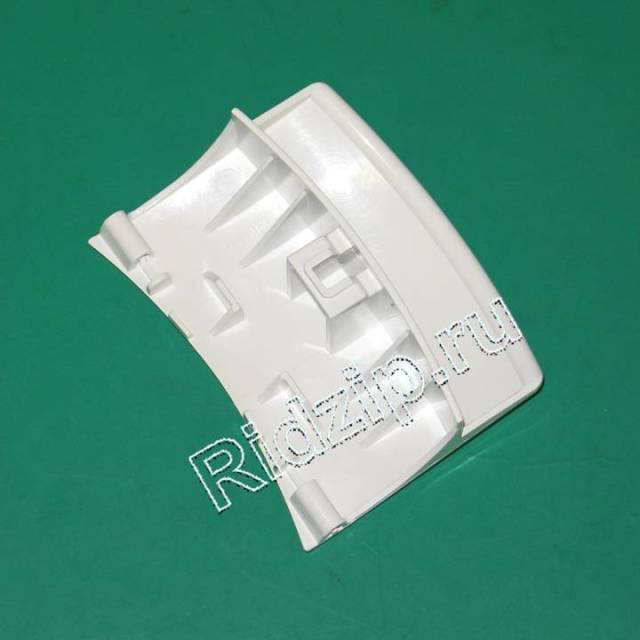 BS 183607 - Ручка люка к стиральным машинам Bosch, Siemens, Neff, Gaggenau (Бош, Сименс, Гагенау, Нефф)