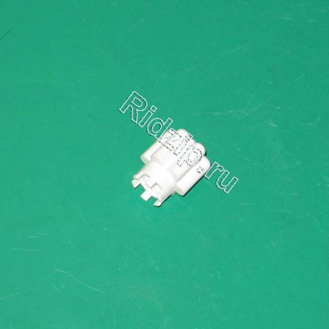 BS 187137 - BS 187137 Соединение для оси мотора к кухонным комбайнам Bosch, Siemens, Neff, Gaggenau (Бош, Сименс, Гагенау, Нефф)