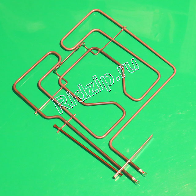 BS 215562 - BS 215562 Тэн верхний к плитам Bosch, Siemens, Neff, Gaggenau (Бош, Сименс, Гагенау, Нефф)