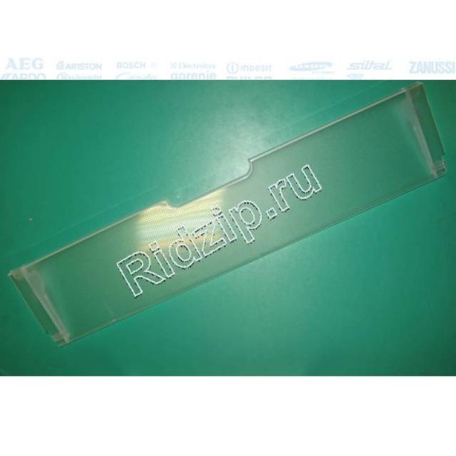 BS 216829 - Крышка откидная к холодильникам Bosch, Siemens, Neff, Gaggenau (Бош, Сименс, Гагенау, Нефф)