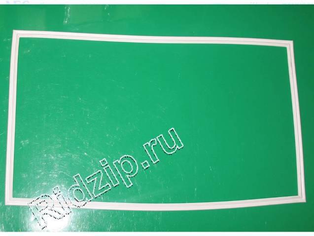 BS 242234 - BS 242234 Уплотнитель двери ( Резина ) холодильной камеры к холодильникам Bosch, Siemens, Neff, Gaggenau (Бош, Сименс, Гагенау, Нефф)